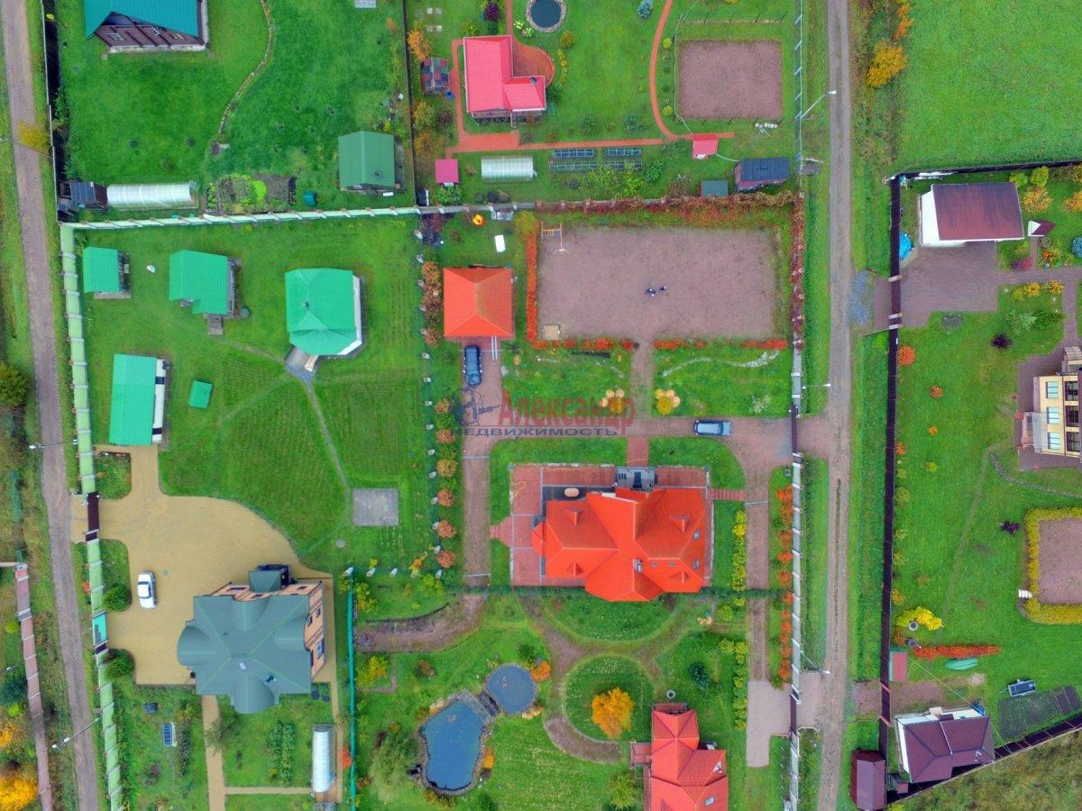 Жилой дом (320м2) на продажу — фото 14 из 21