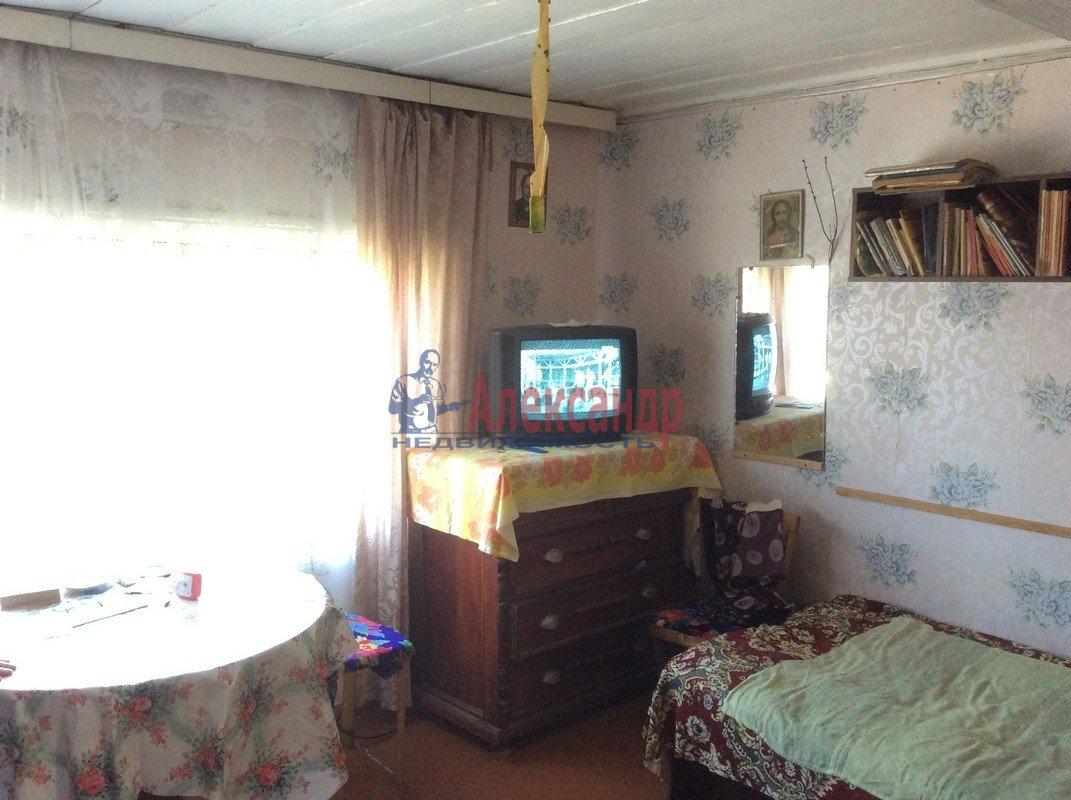 Жилой дом (65м2) на продажу — фото 3 из 18