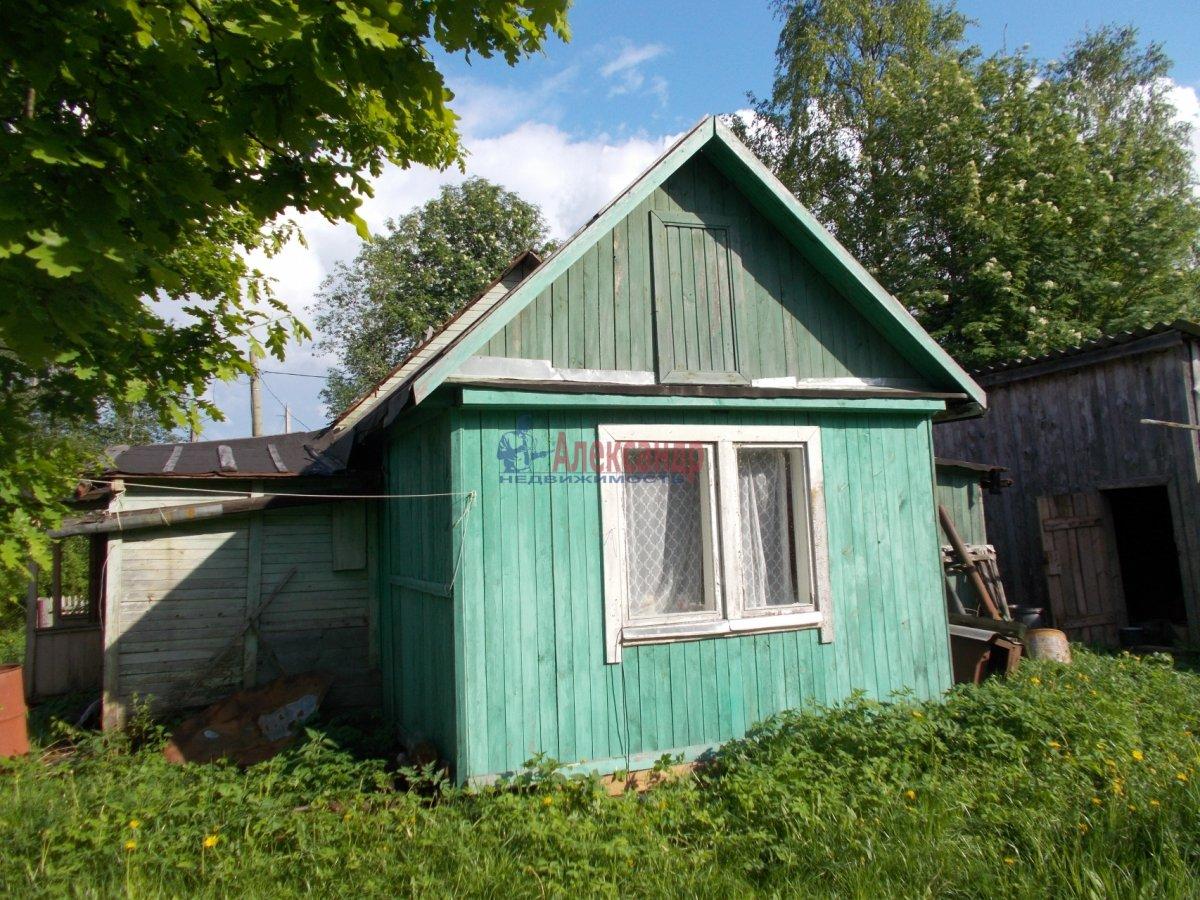 Дачный дом (30м2) на продажу — фото 2 из 8