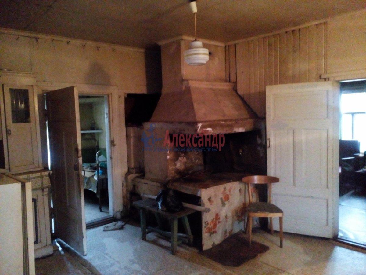 Жилой дом (58м2) на продажу — фото 2 из 13
