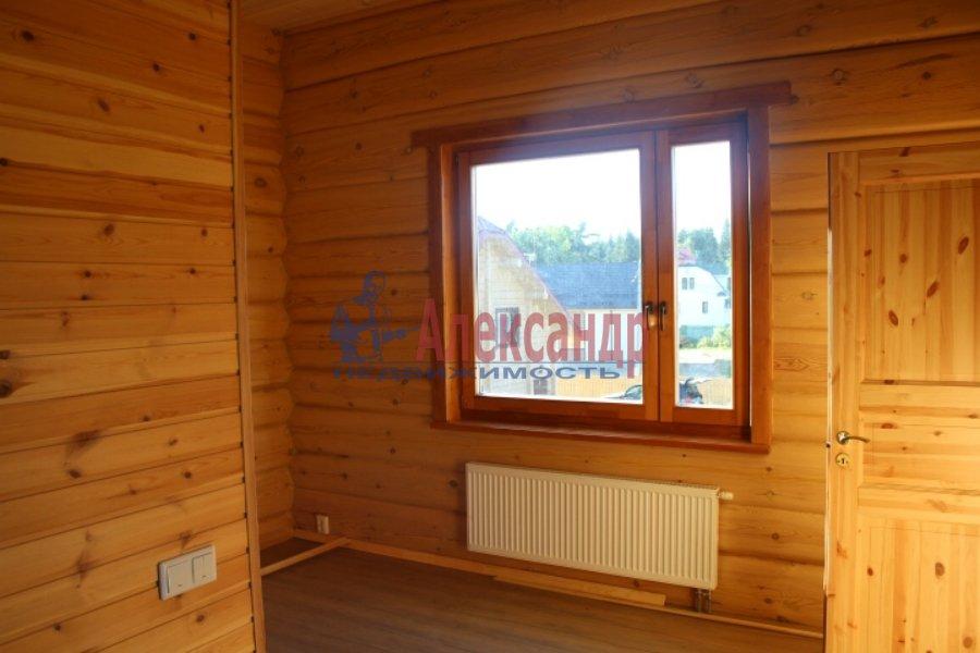 Жилой дом (494м2) на продажу — фото 11 из 32
