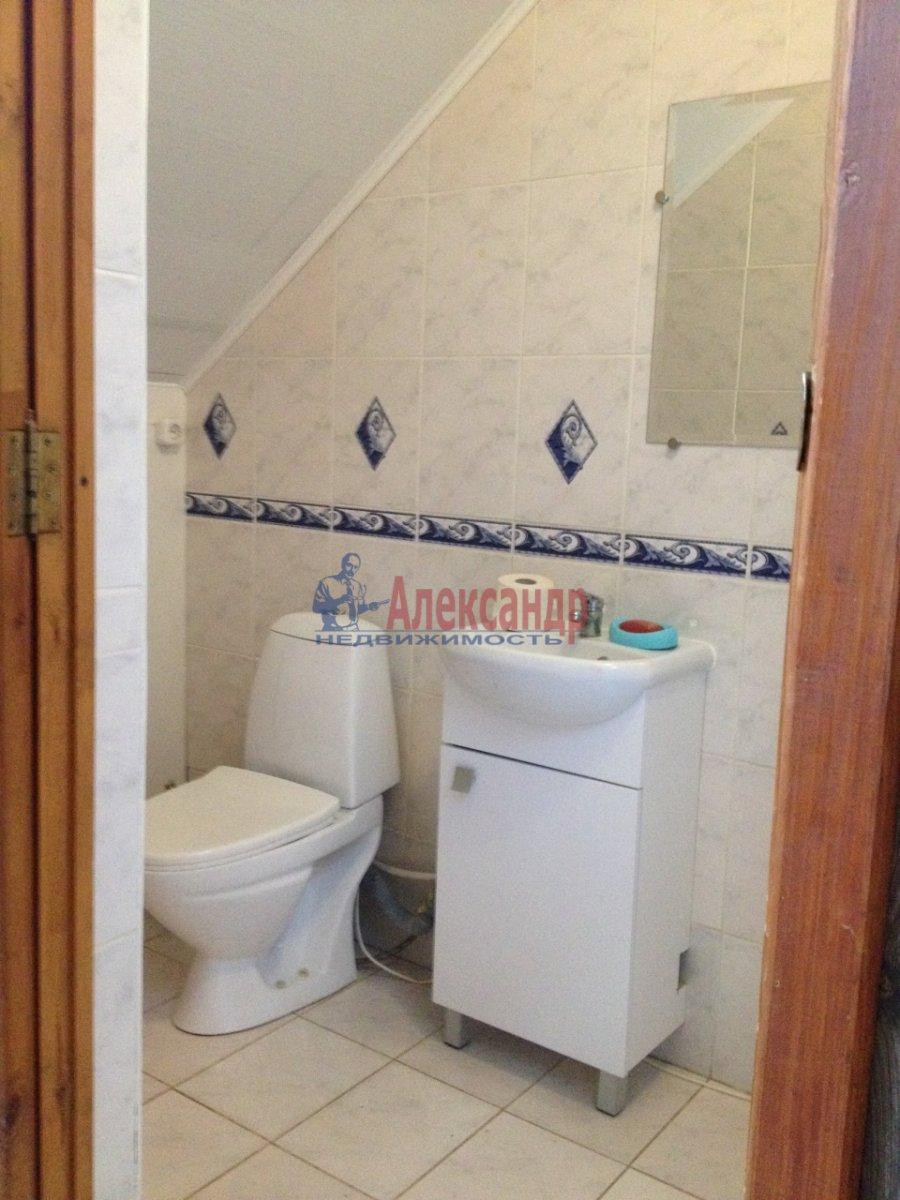 Жилой дом (420м2) на продажу — фото 2 из 22