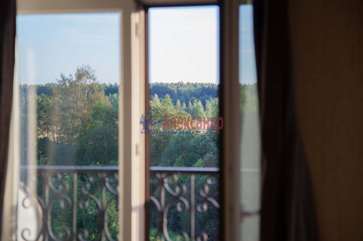 Жилой дом (505м2) на продажу — фото 14 из 20