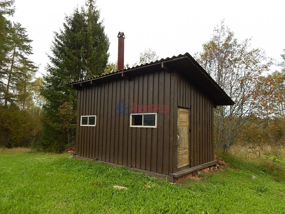 Жилой дом (94м2) на продажу — фото 4 из 45