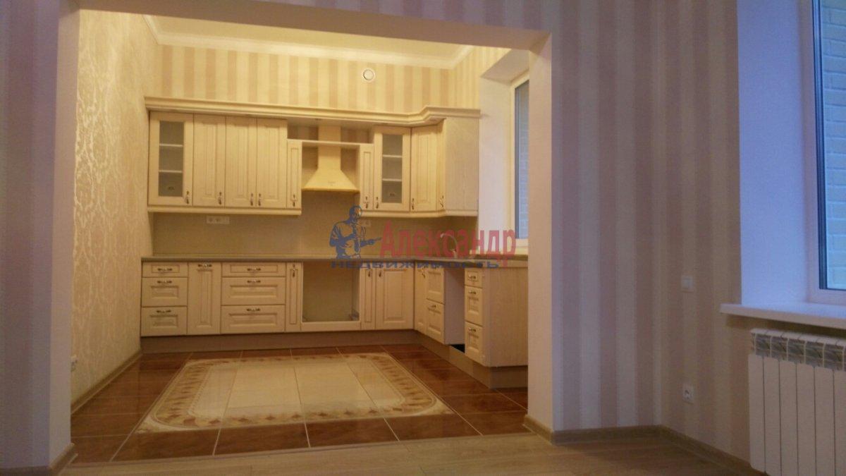 Жилой дом (350м2) на продажу — фото 13 из 16