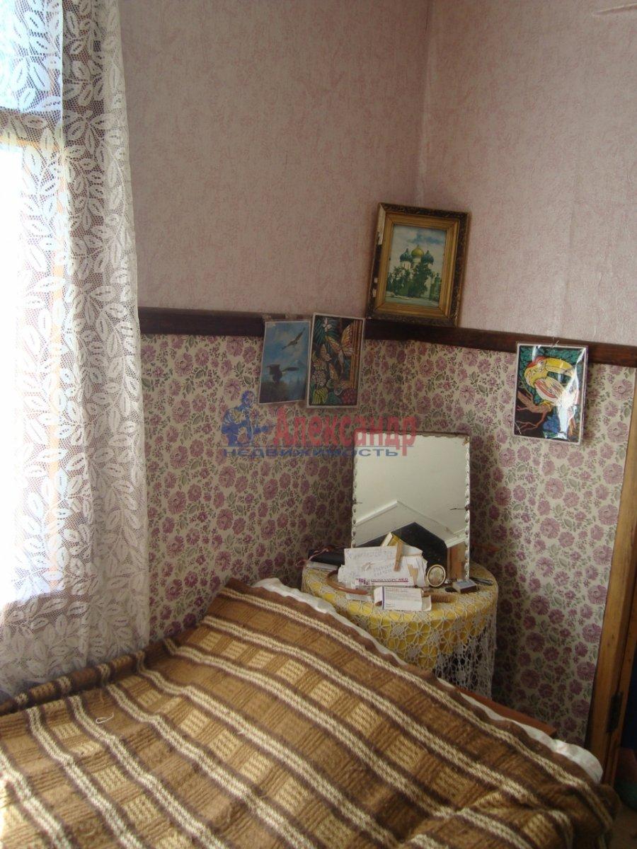 Дачный дом (120м2) на продажу — фото 6 из 13