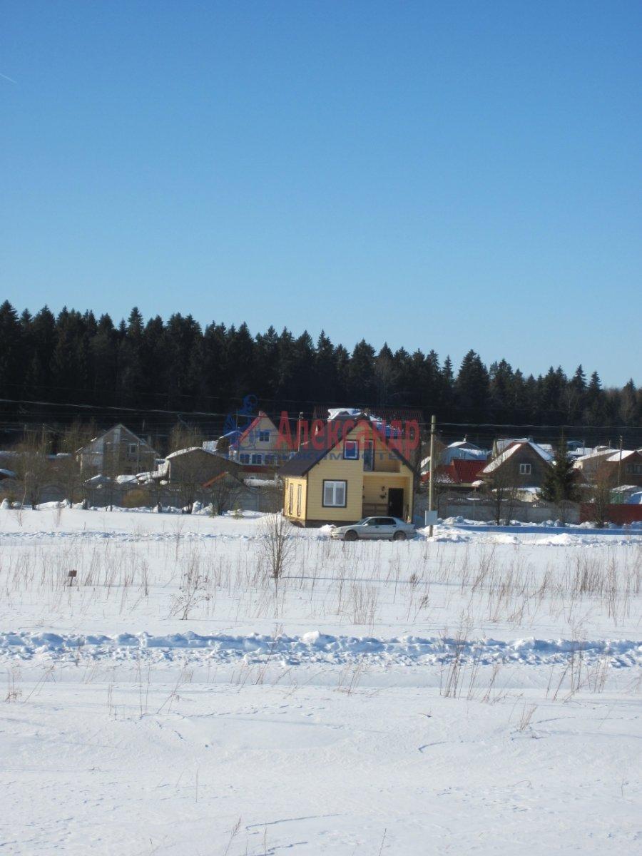 Жилой дом (188м2) на продажу — фото 28 из 63