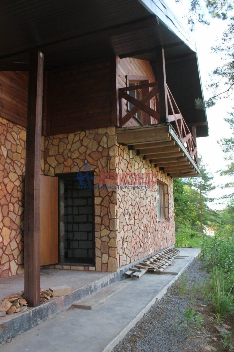 Дачный дом (200м2) на продажу — фото 6 из 14