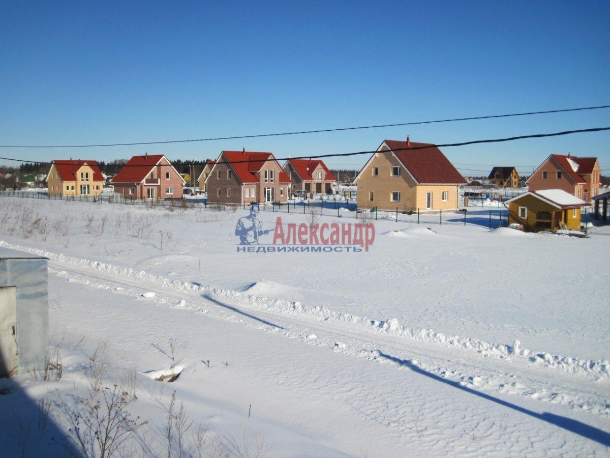 Жилой дом (188м2) на продажу — фото 33 из 63