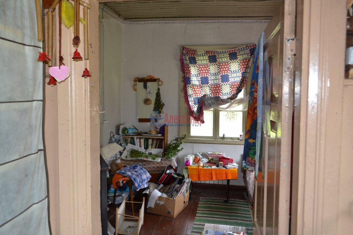 Жилой дом (69м2) на продажу — фото 12 из 19