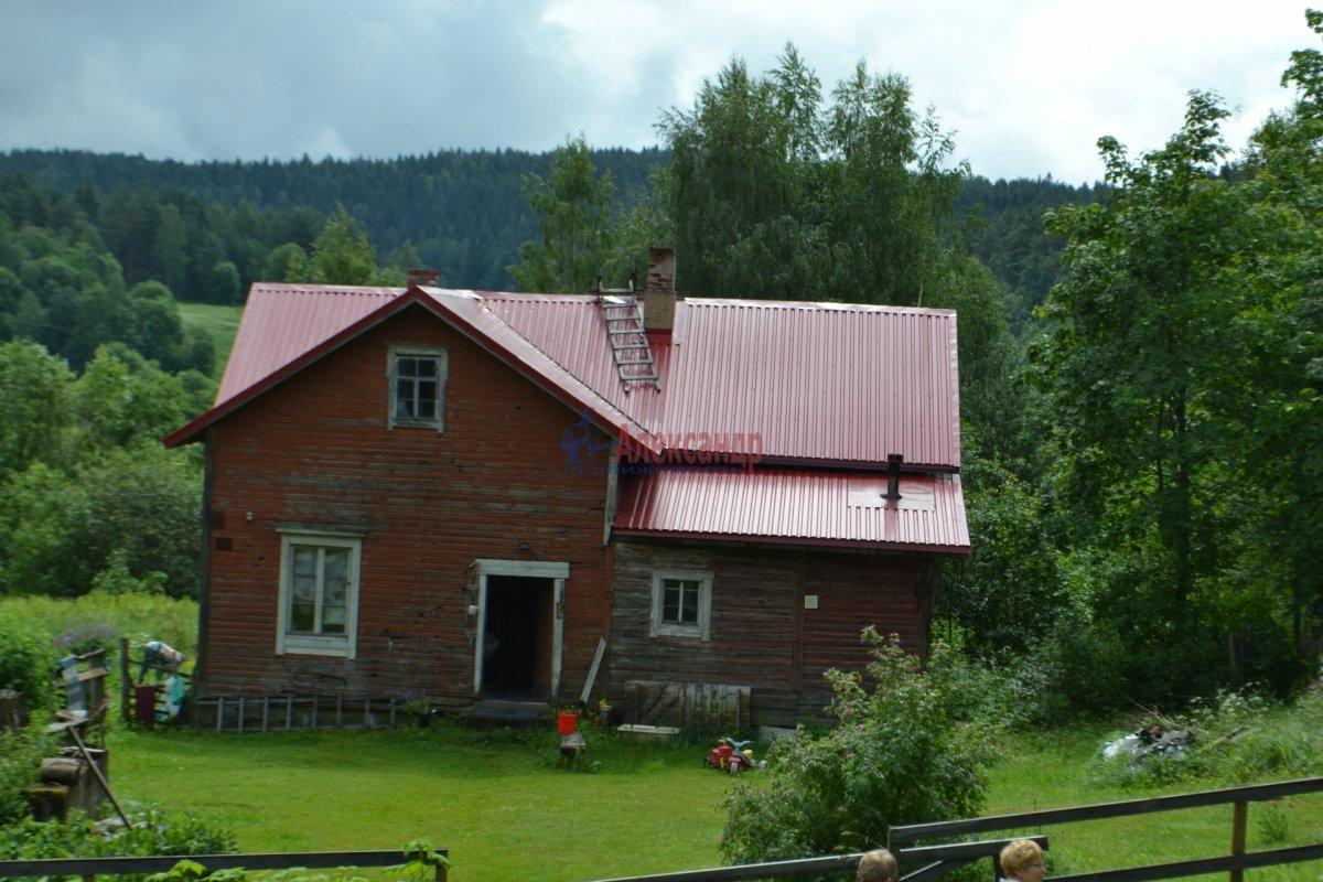 Жилой дом (69м2) на продажу — фото 2 из 19