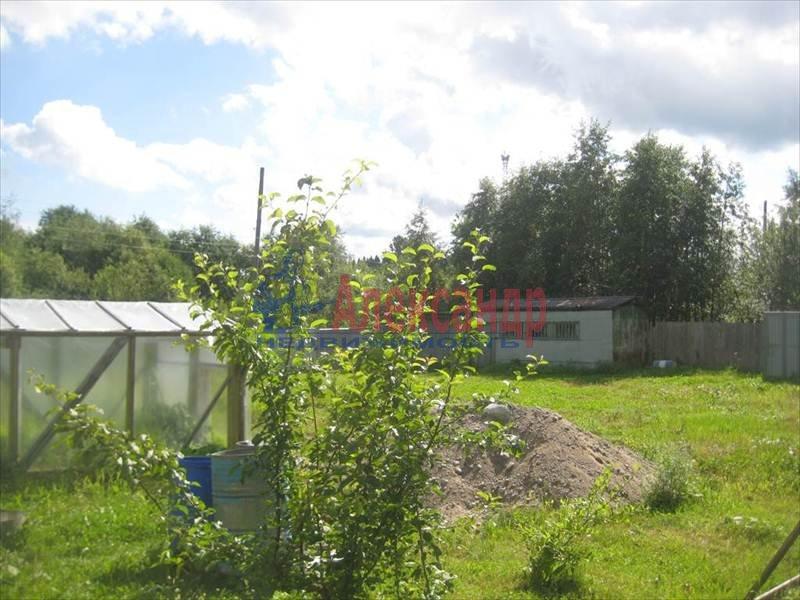 Жилой дом (200м2) на продажу — фото 2 из 8