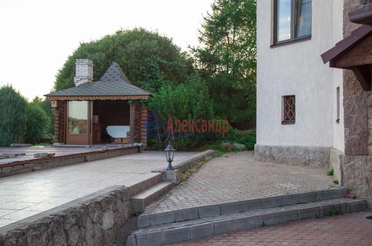 Жилой дом (505м2) на продажу — фото 15 из 20