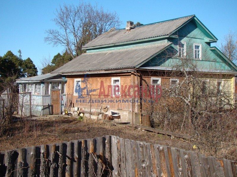 продажа недвижимости в ленинградской области подпорожье центре