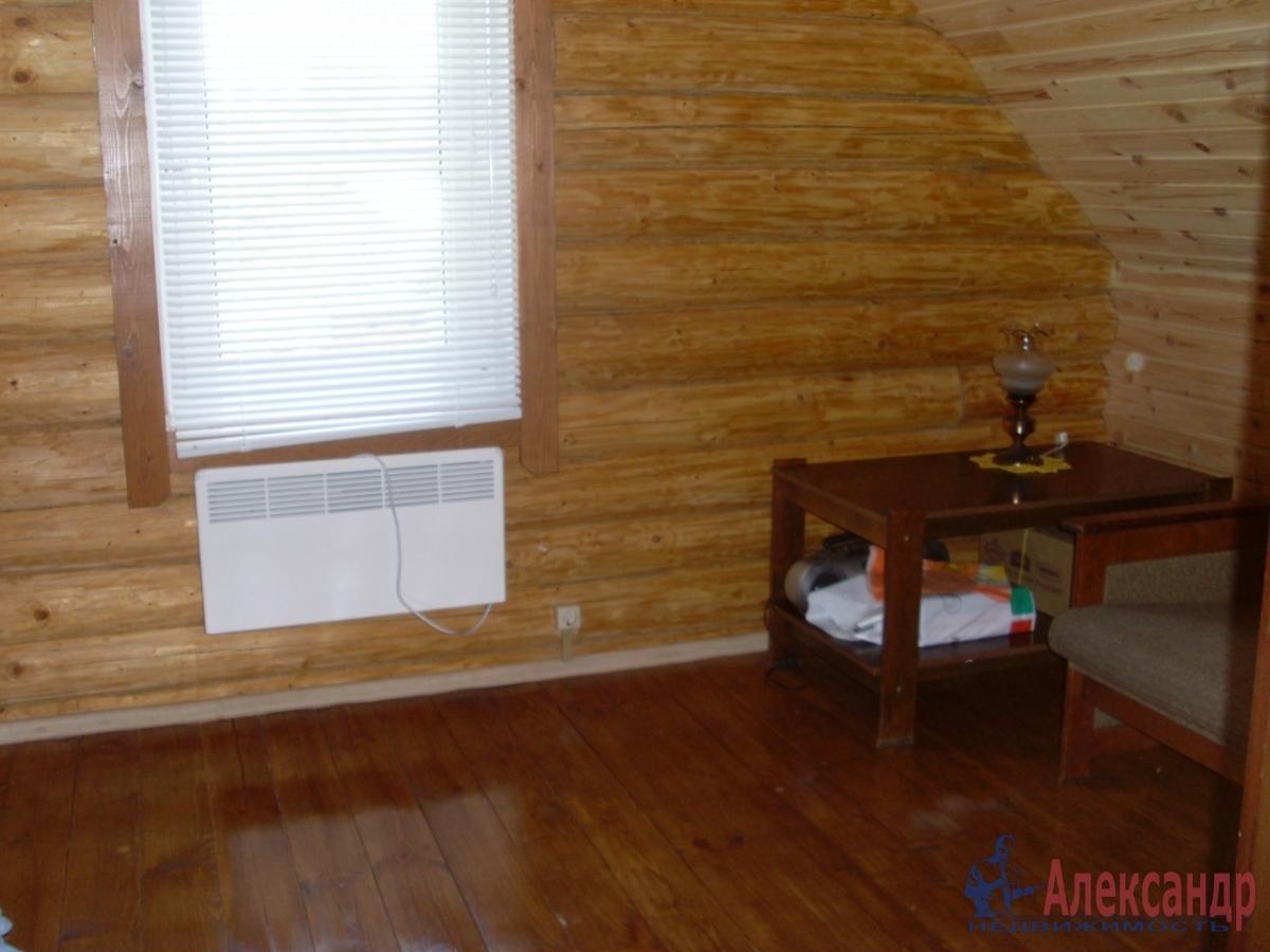 Жилой дом (118м2) на продажу — фото 28 из 30