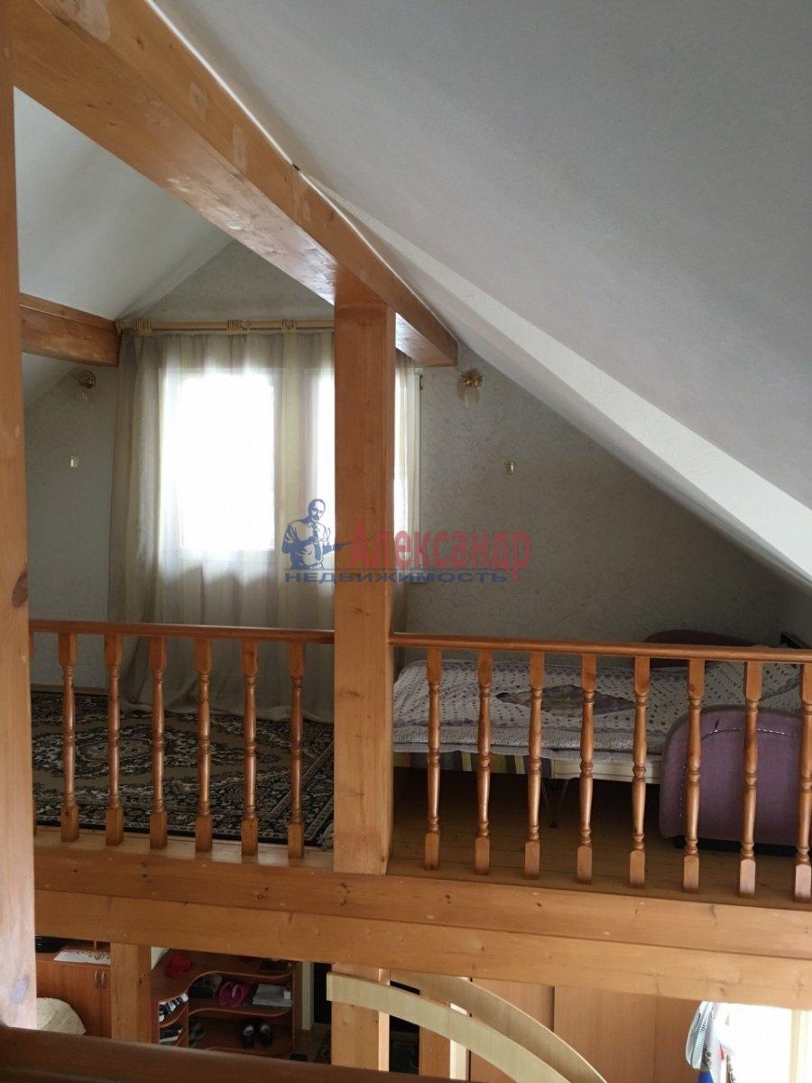 Жилой дом (100м2) на продажу — фото 15 из 16