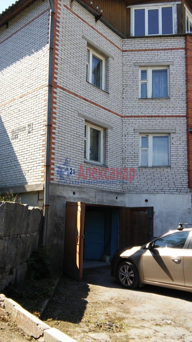 Часть дома (273м2) на продажу — фото 17 из 20