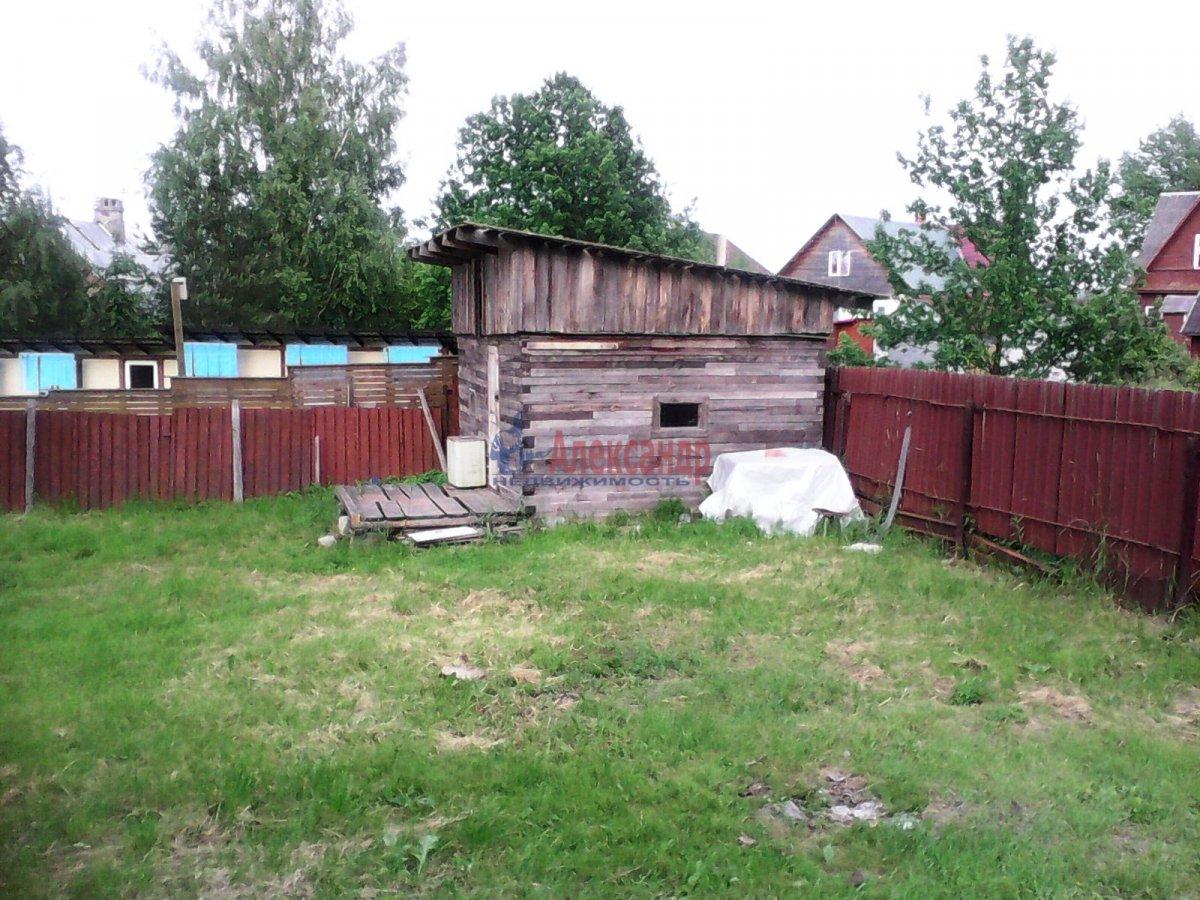 Жилой дом (160м2) на продажу — фото 17 из 23