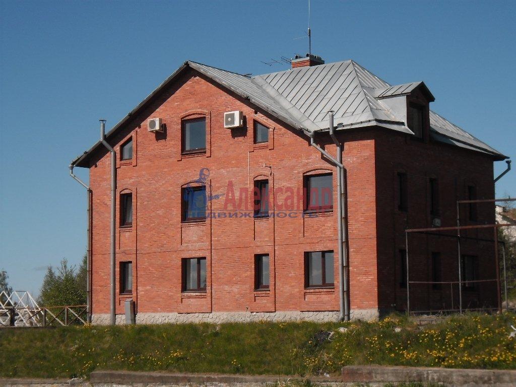 Жилой дом (500м2) на продажу — фото 5 из 11