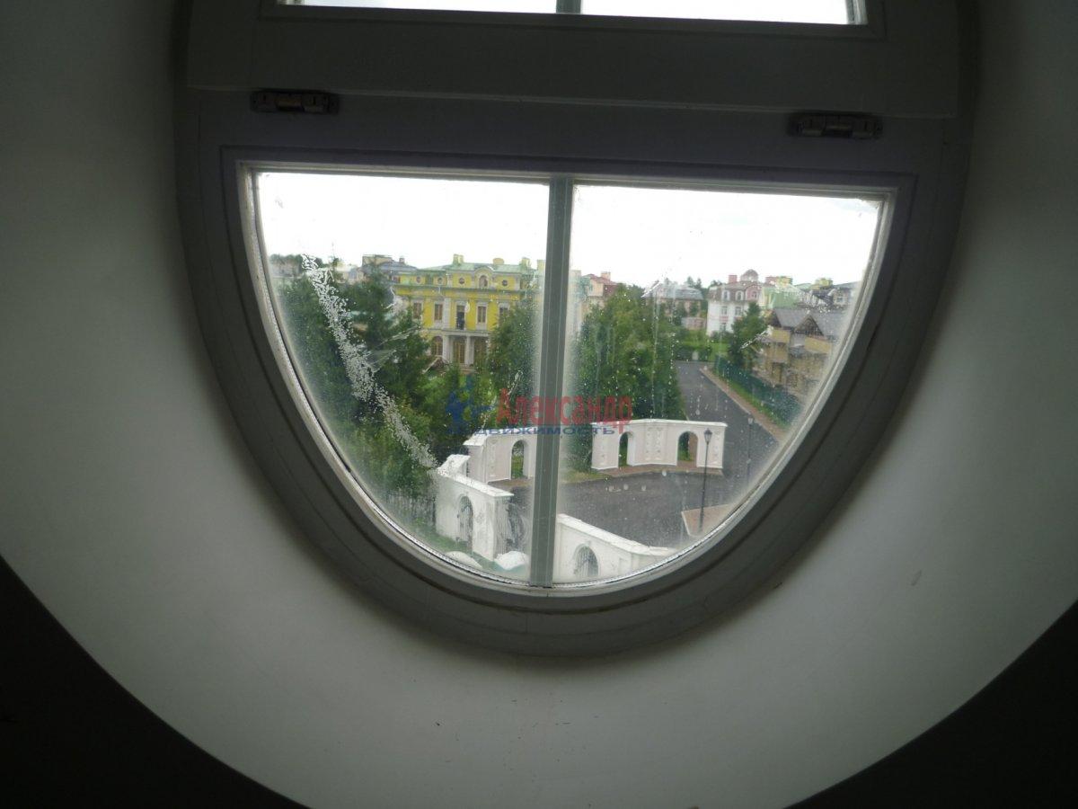 Коттедж (1011м2) на продажу — фото 9 из 31