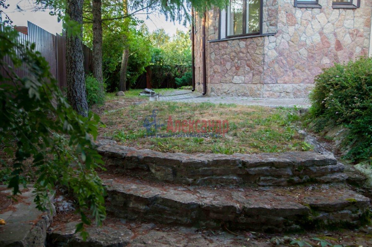Жилой дом (505м2) на продажу — фото 16 из 20