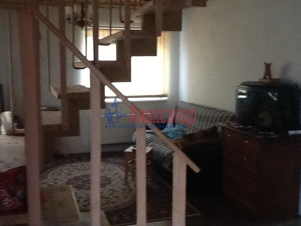 Жилой дом (120м2) на продажу — фото 7 из 11