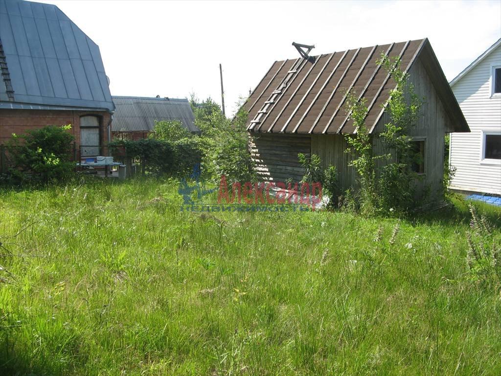 Дачный дом (161м2) на продажу — фото 5 из 19
