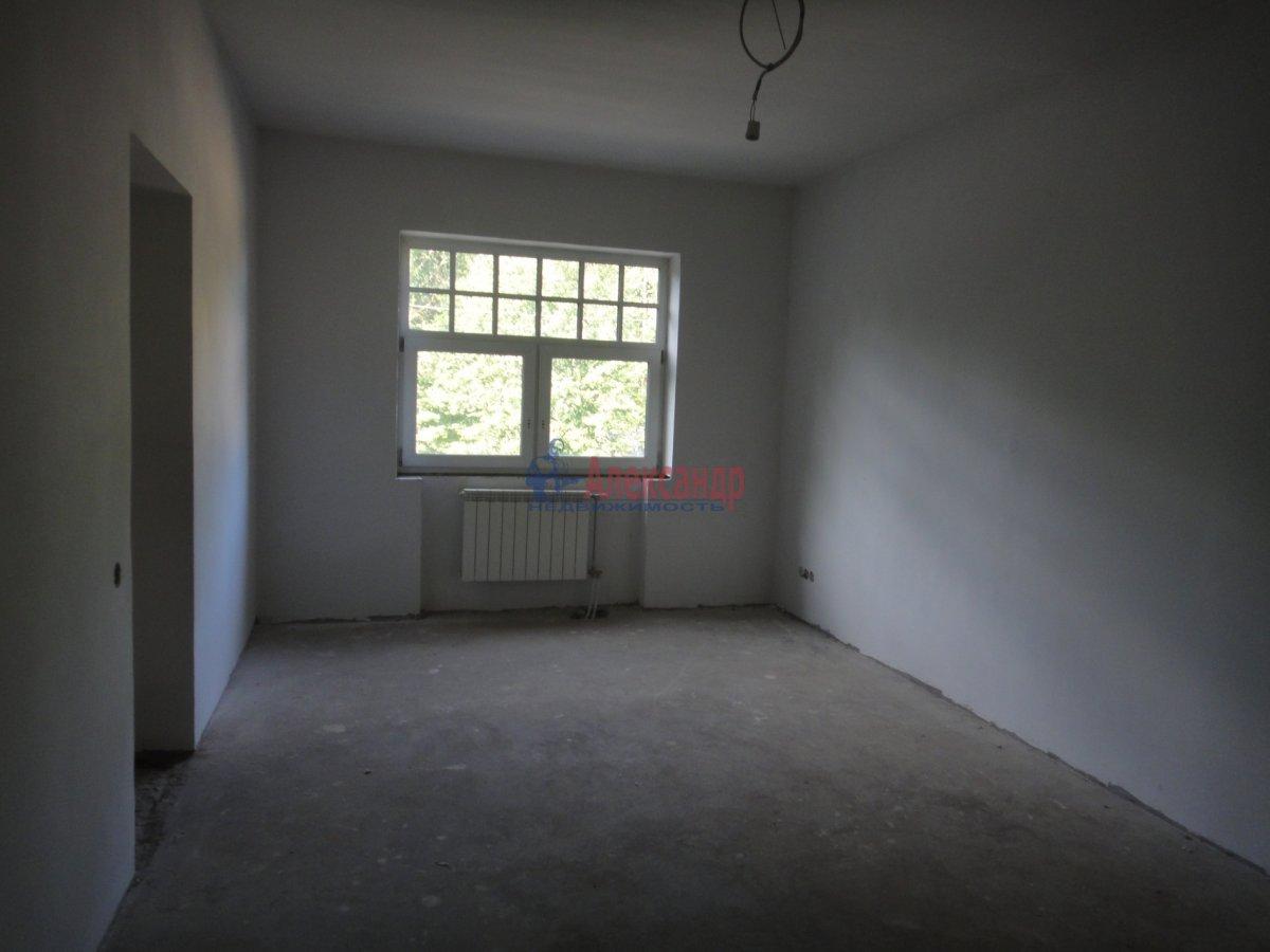 Жилой дом (302м2) на продажу — фото 4 из 12