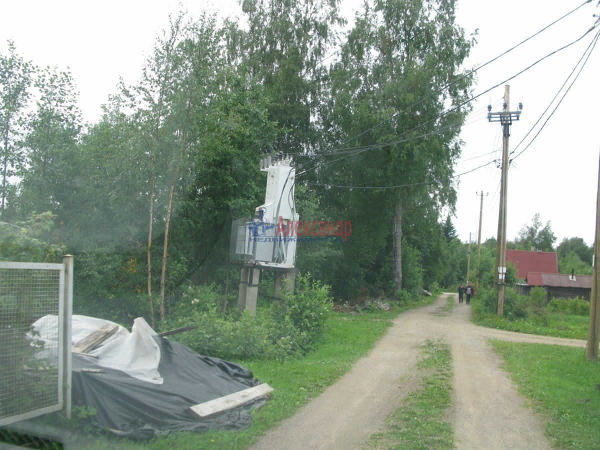 Дачный дом (49м2) на продажу — фото 27 из 39
