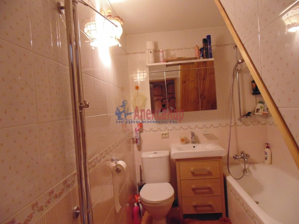 Жилой дом (101м2) на продажу — фото 14 из 19