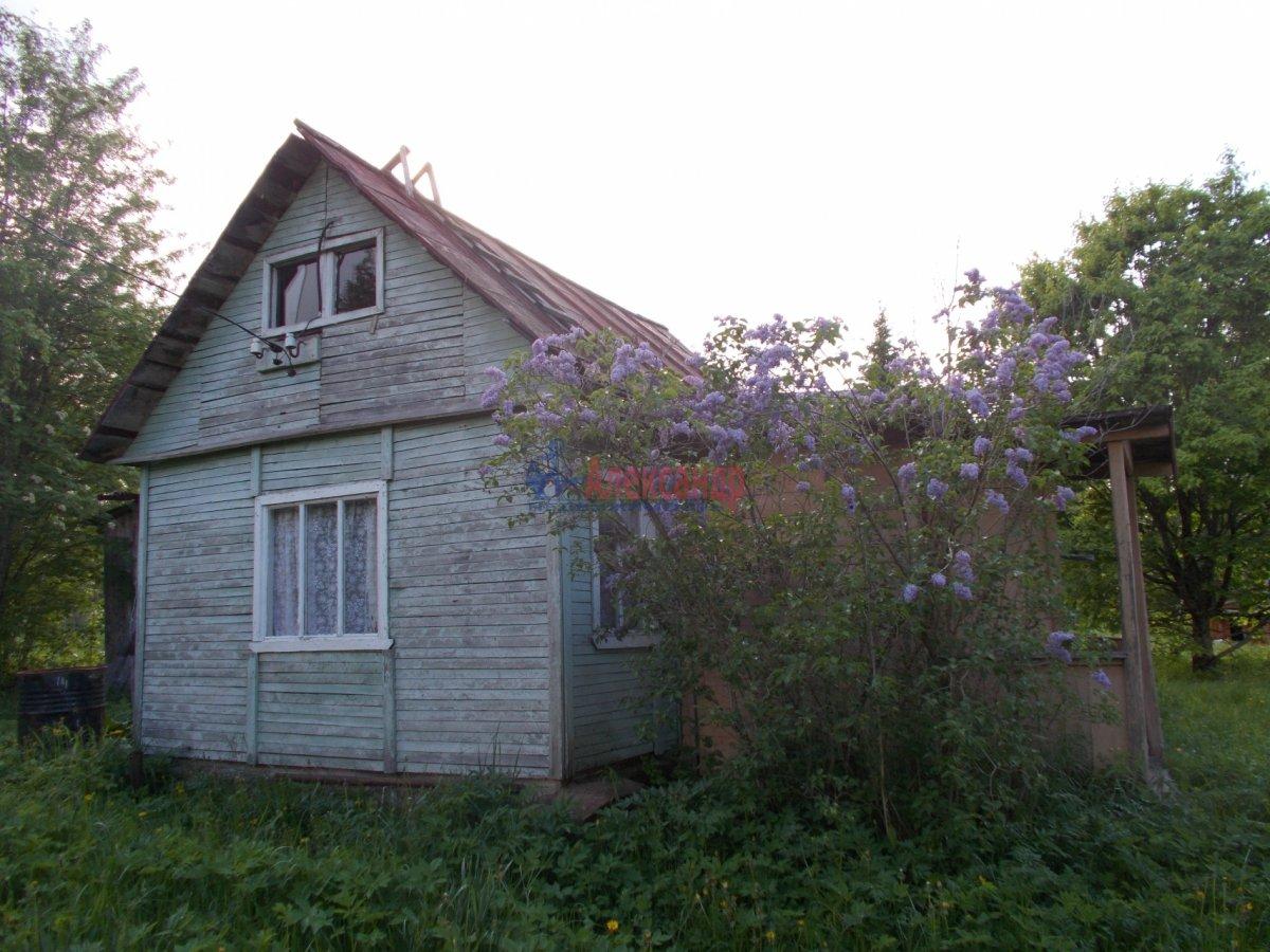 Дачный дом (30м2) на продажу — фото 1 из 8