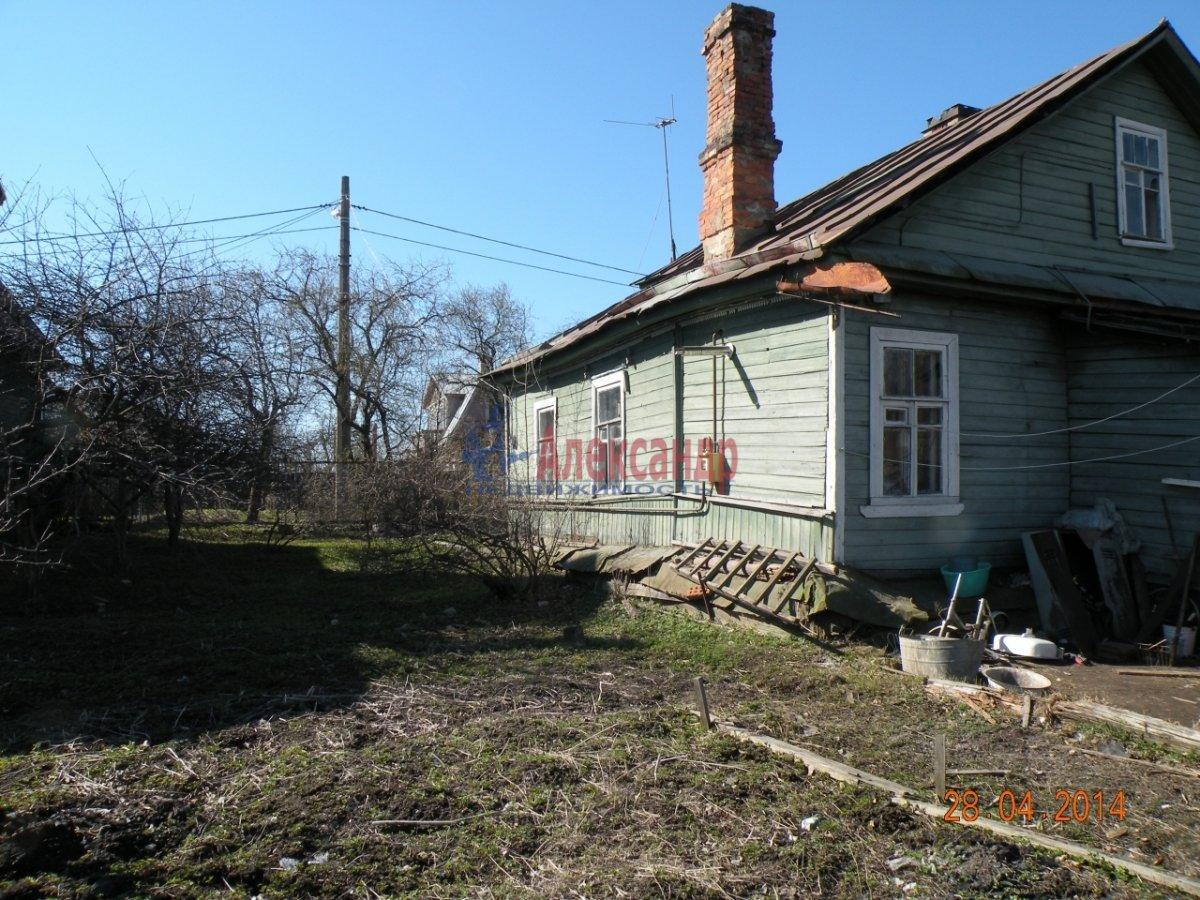 Жилой дом (68м2) на продажу — фото 4 из 4