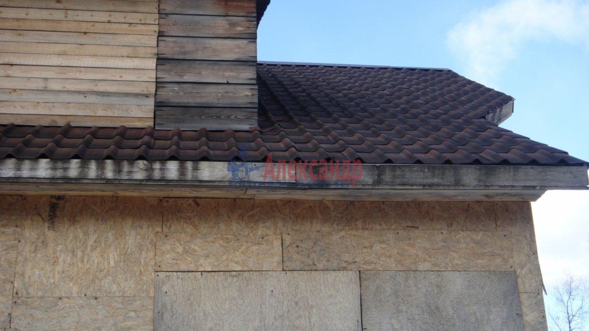 Дачный дом (0м2) на продажу — фото 4 из 5