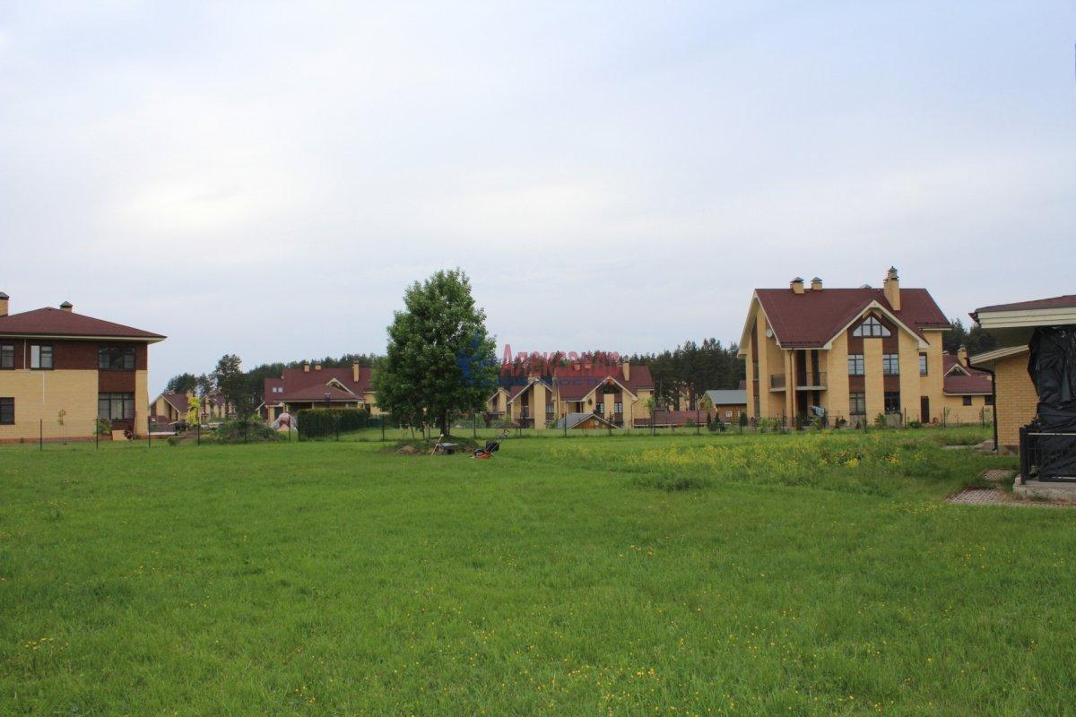 Жилой дом (318м2) на продажу — фото 15 из 17