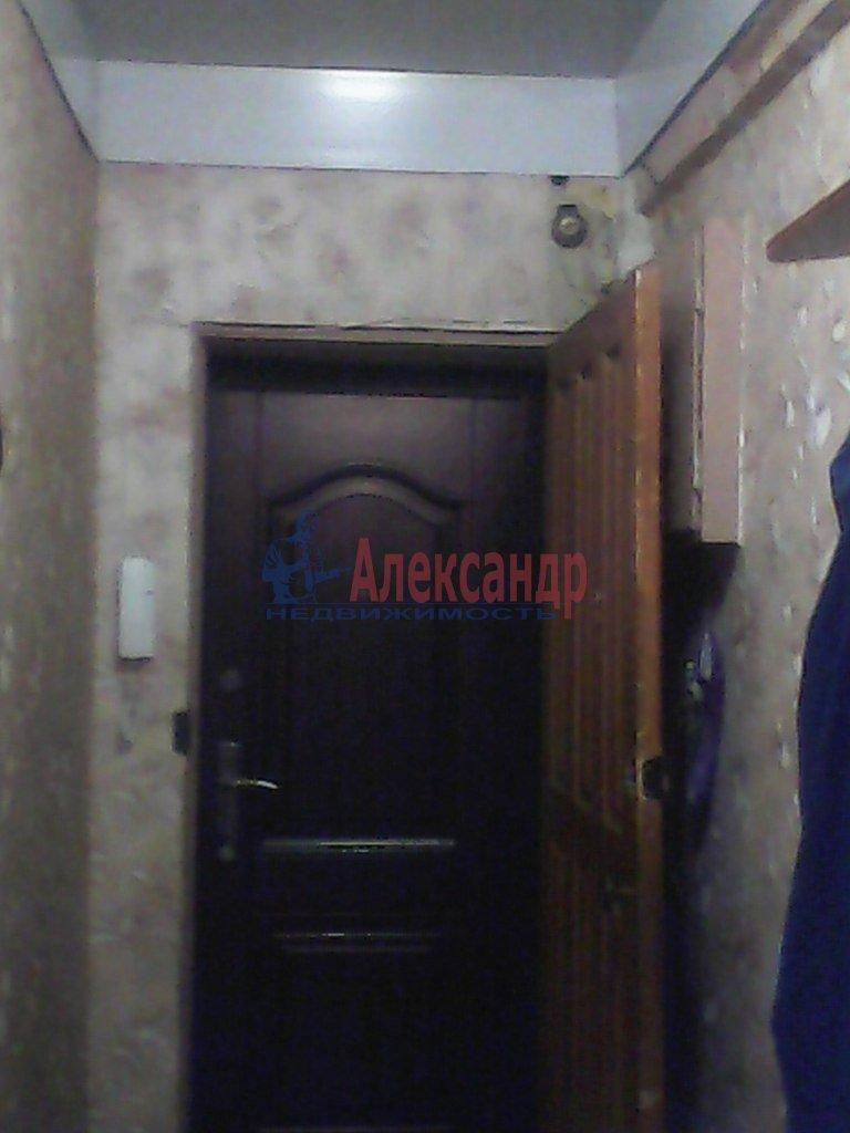 Жилой дом (31м2) на продажу — фото 4 из 4