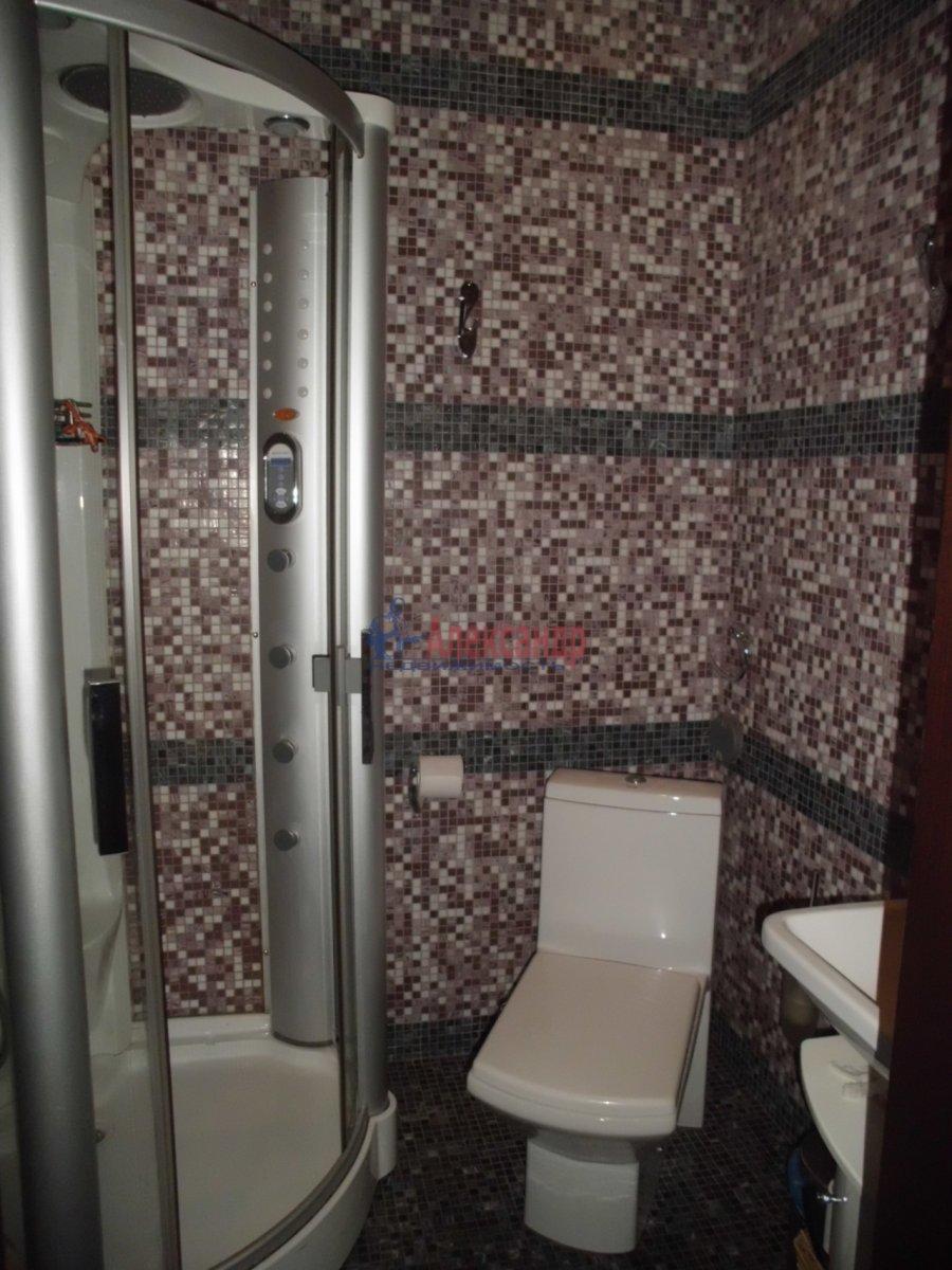 Жилой дом (420м2) на продажу — фото 16 из 25
