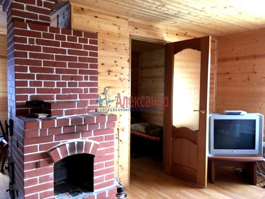 Жилой дом (71м2) на продажу — фото 4 из 9