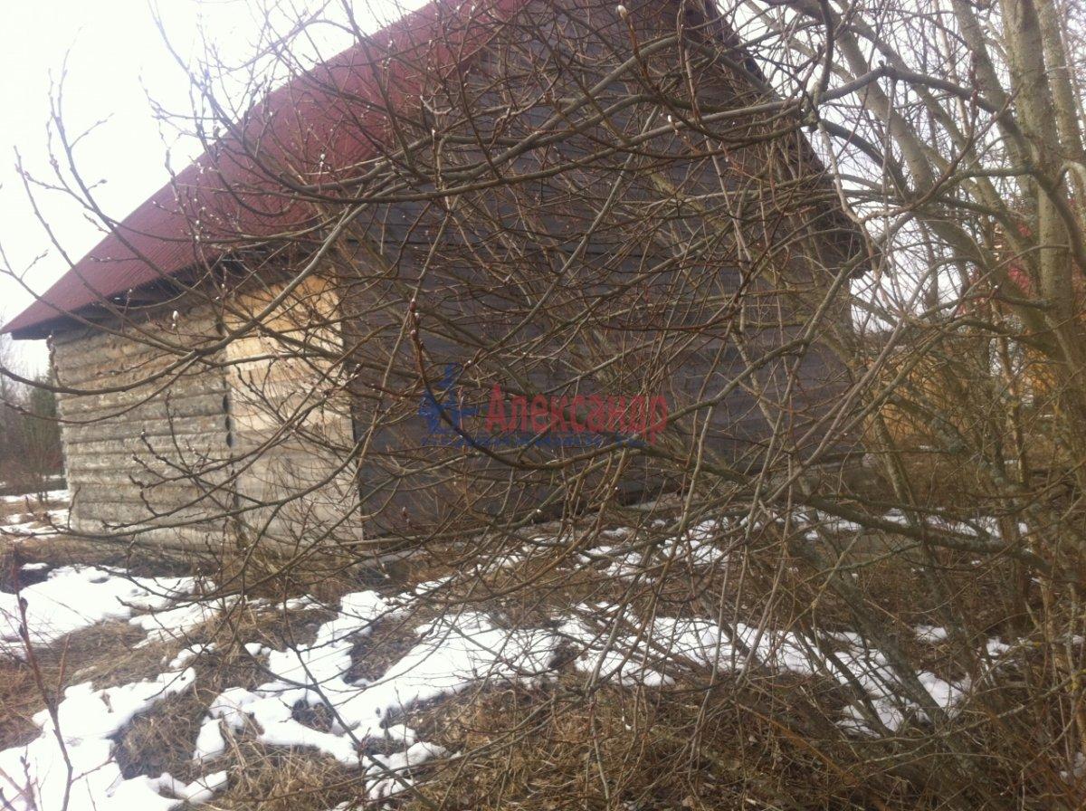 Жилой дом (160м2) на продажу — фото 2 из 3