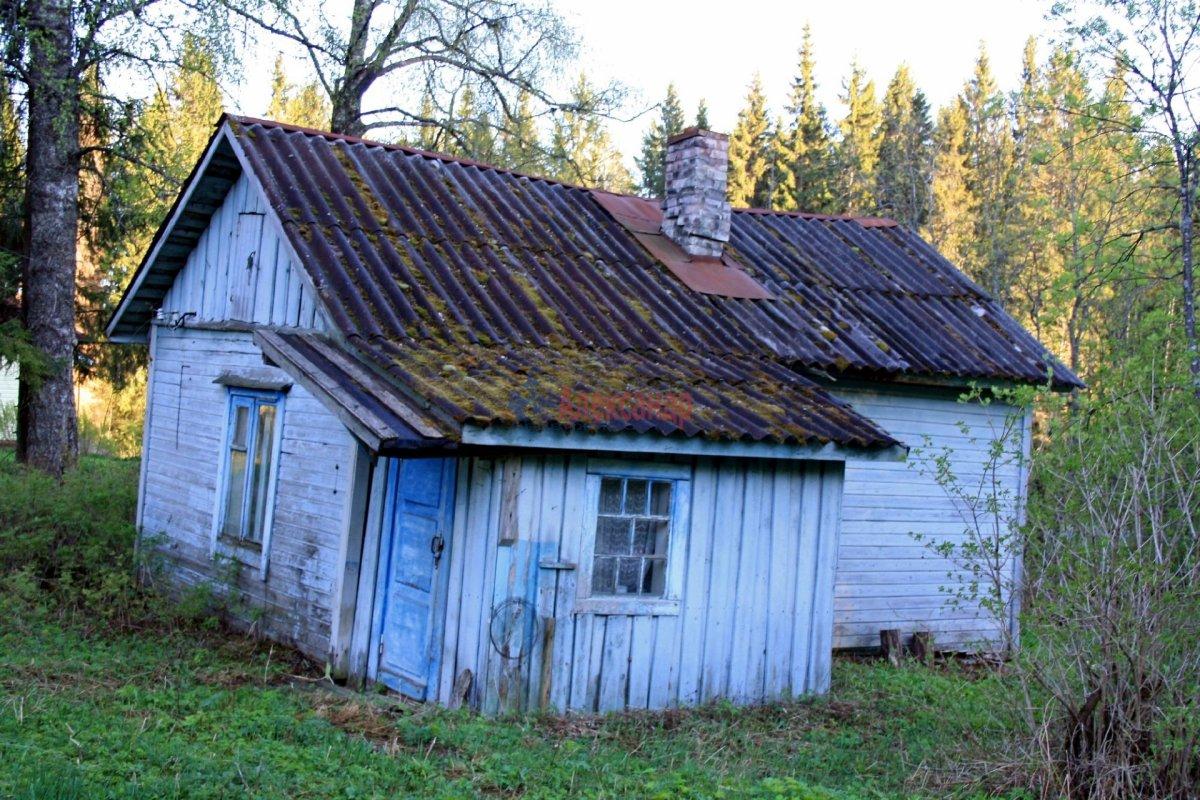Жилой дом (30м2) на продажу — фото 12 из 13