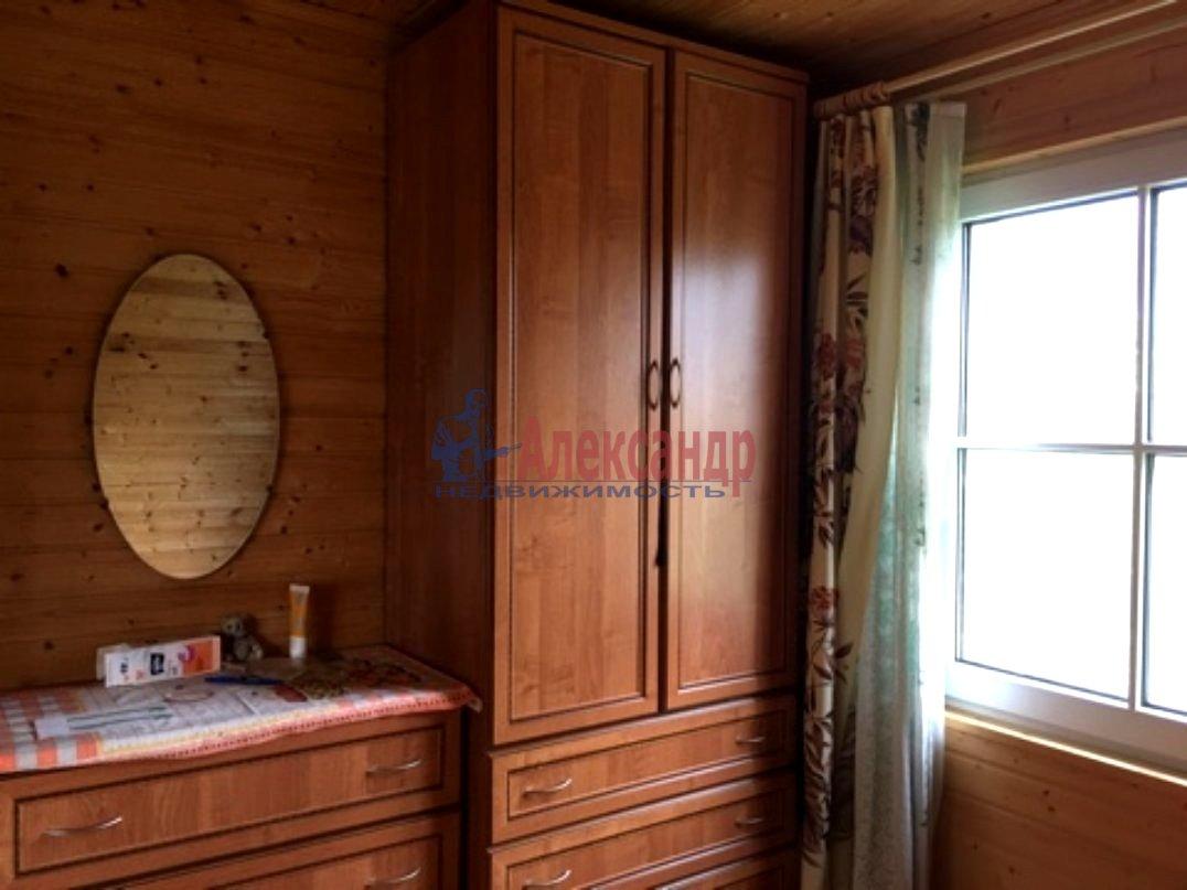 Жилой дом (71м2) на продажу — фото 5 из 9
