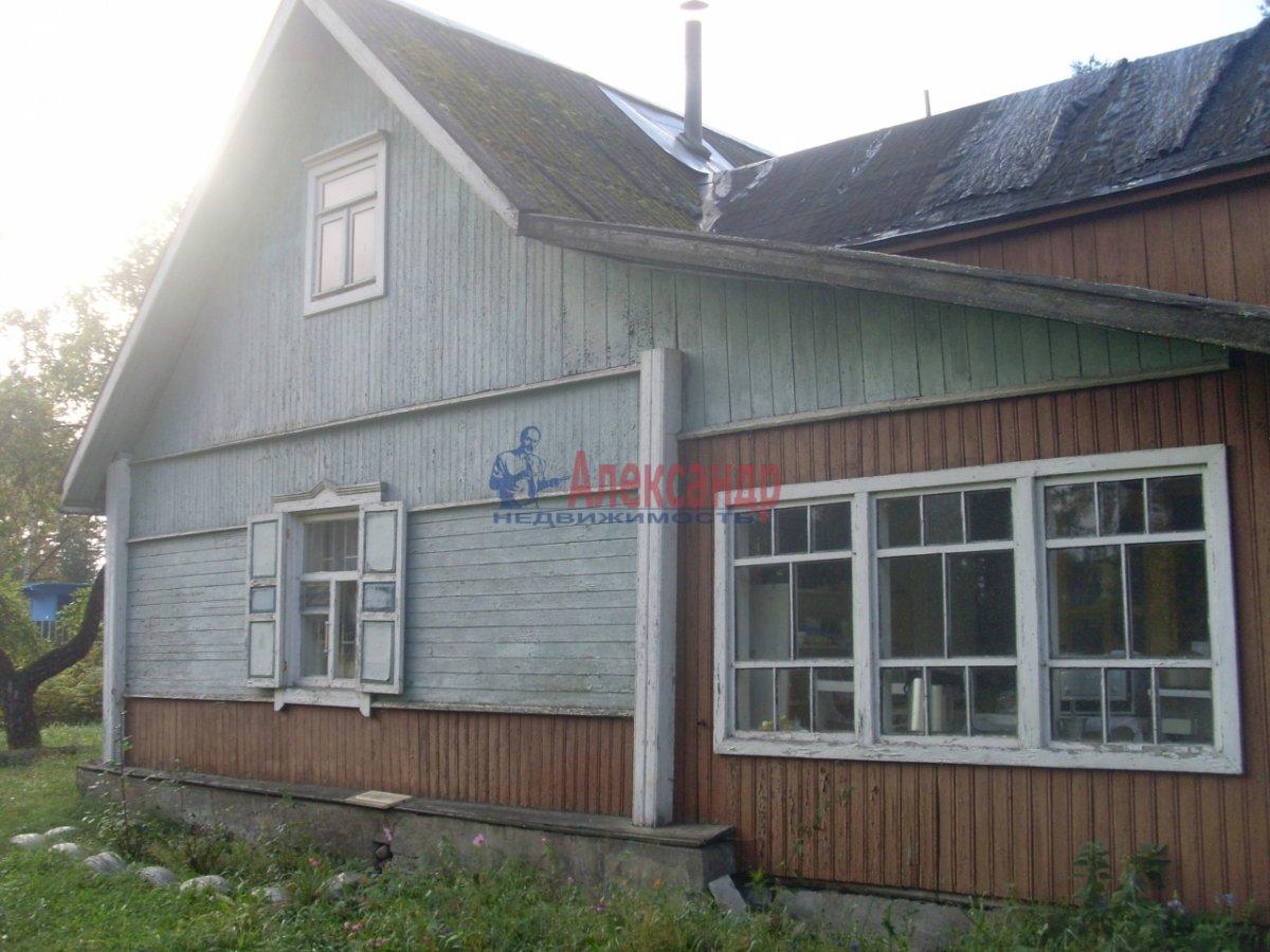 Жилой дом (66м2) на продажу — фото 13 из 13