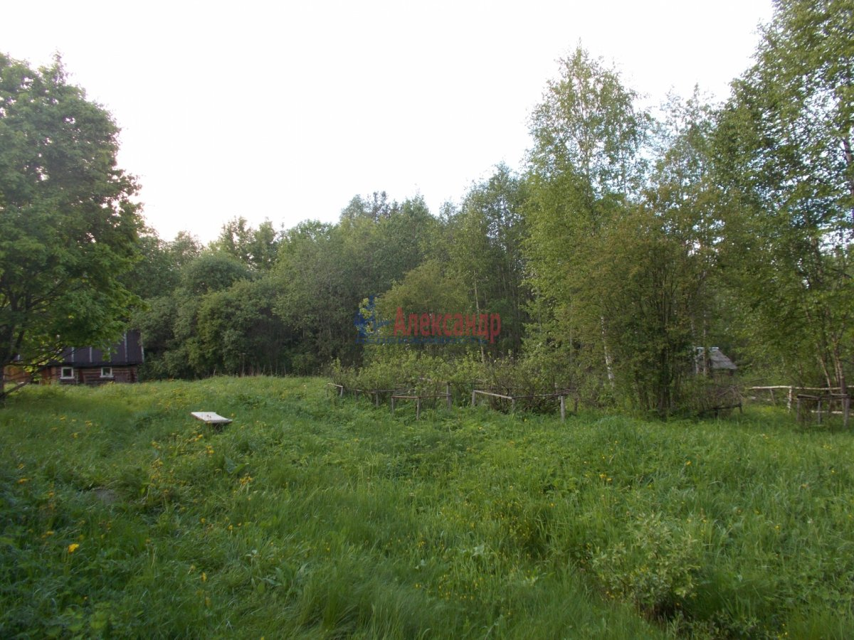 Дачный дом (30м2) на продажу — фото 7 из 8