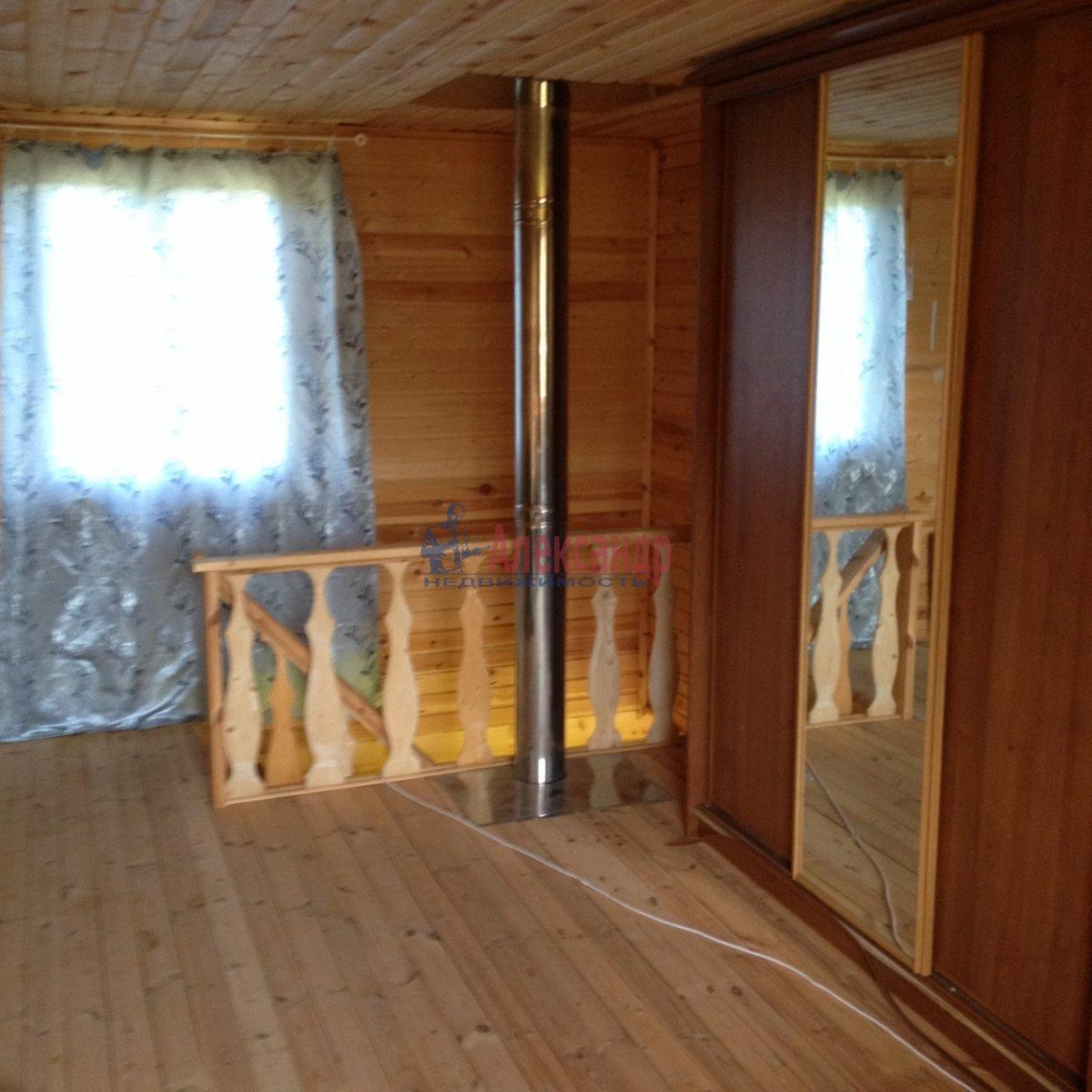 Жилой дом (56м2) на продажу — фото 6 из 35