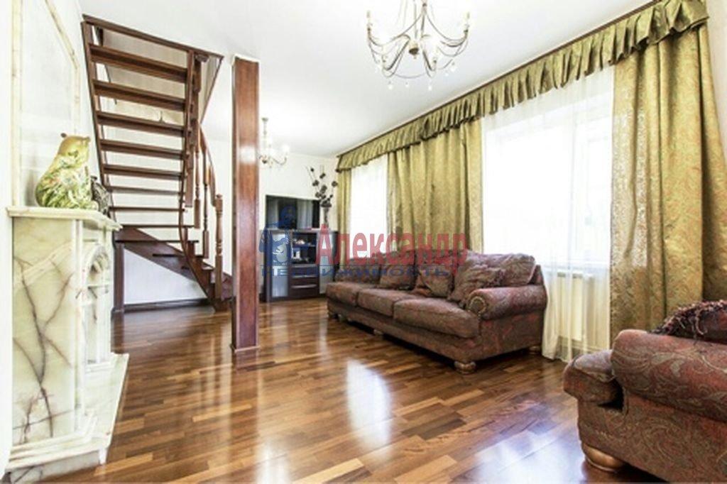 Жилой дом (170м2) на продажу — фото 5 из 32