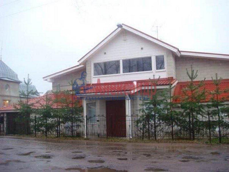 Жилой дом (420м2) на продажу — фото 10 из 22