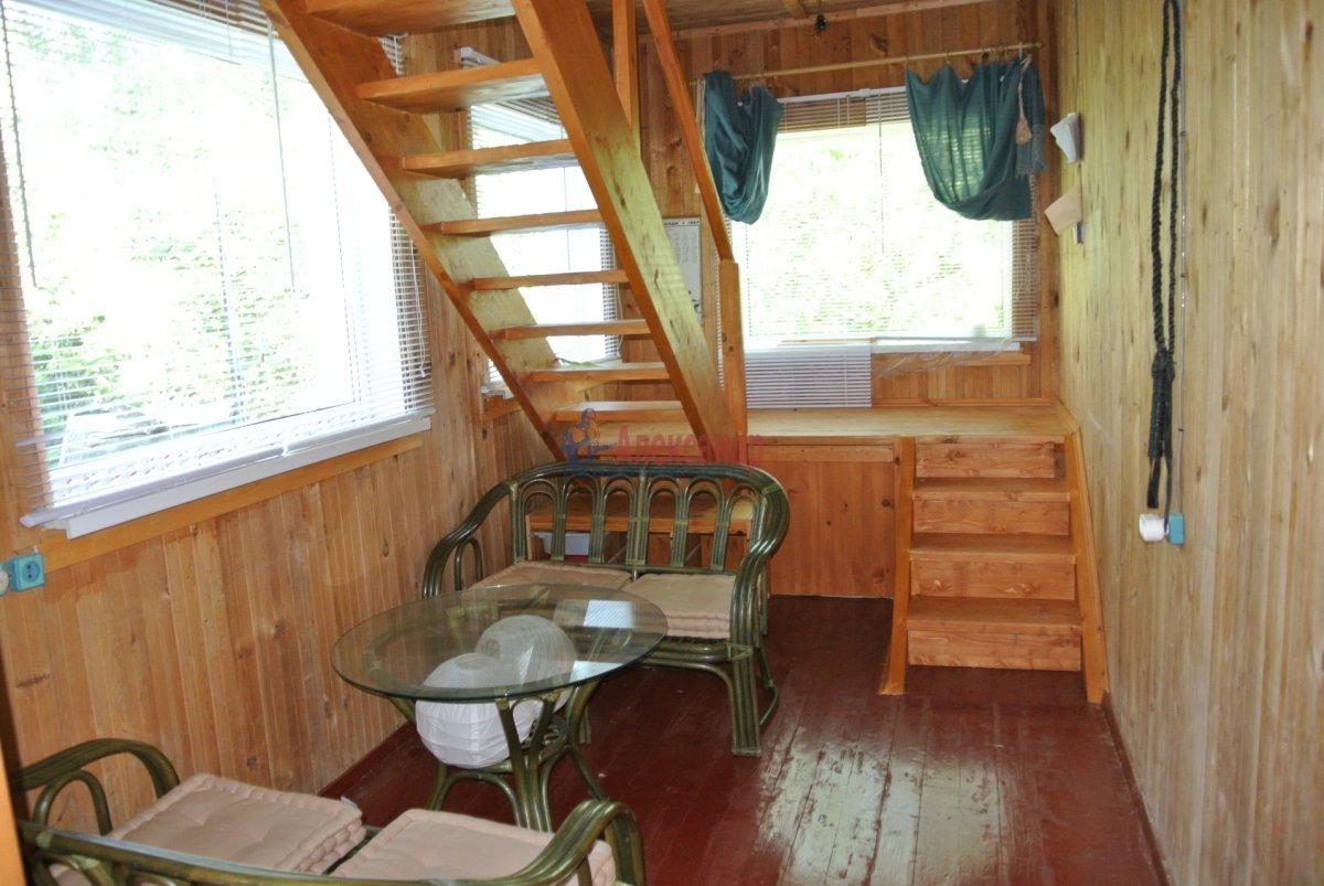 Дачный дом (76м2) на продажу — фото 4 из 15