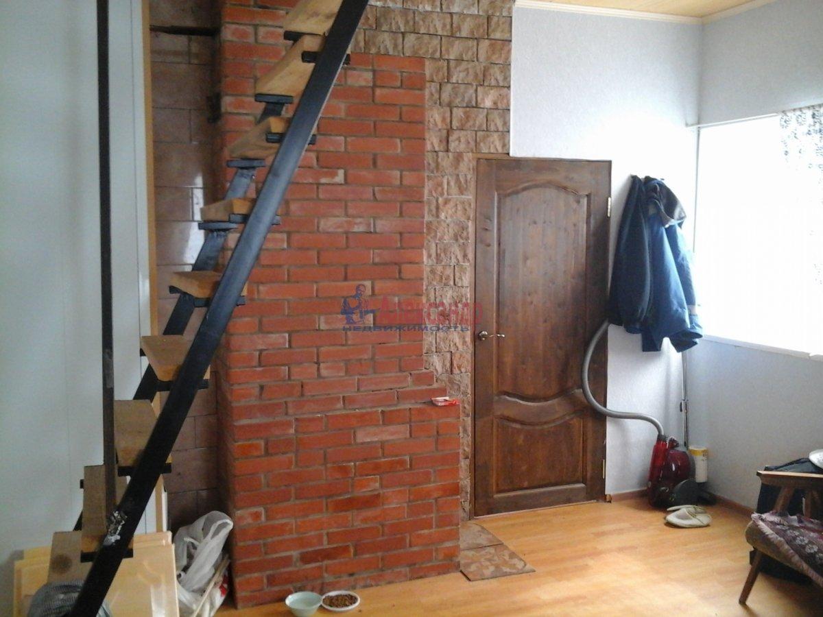 Жилой дом (70м2) на продажу — фото 7 из 13