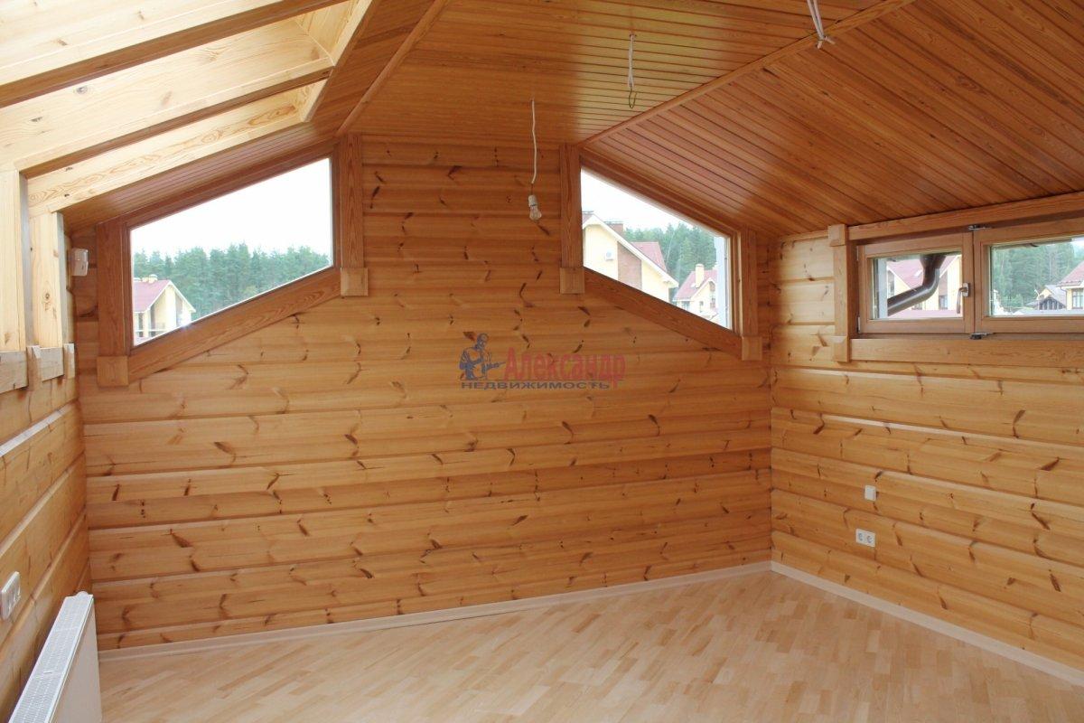 Жилой дом (224м2) на продажу — фото 13 из 27