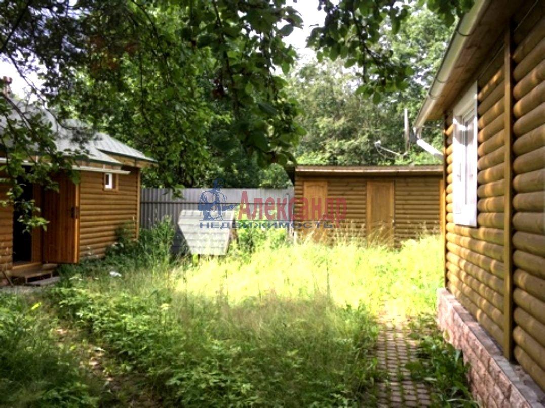 Жилой дом (71м2) на продажу — фото 6 из 9