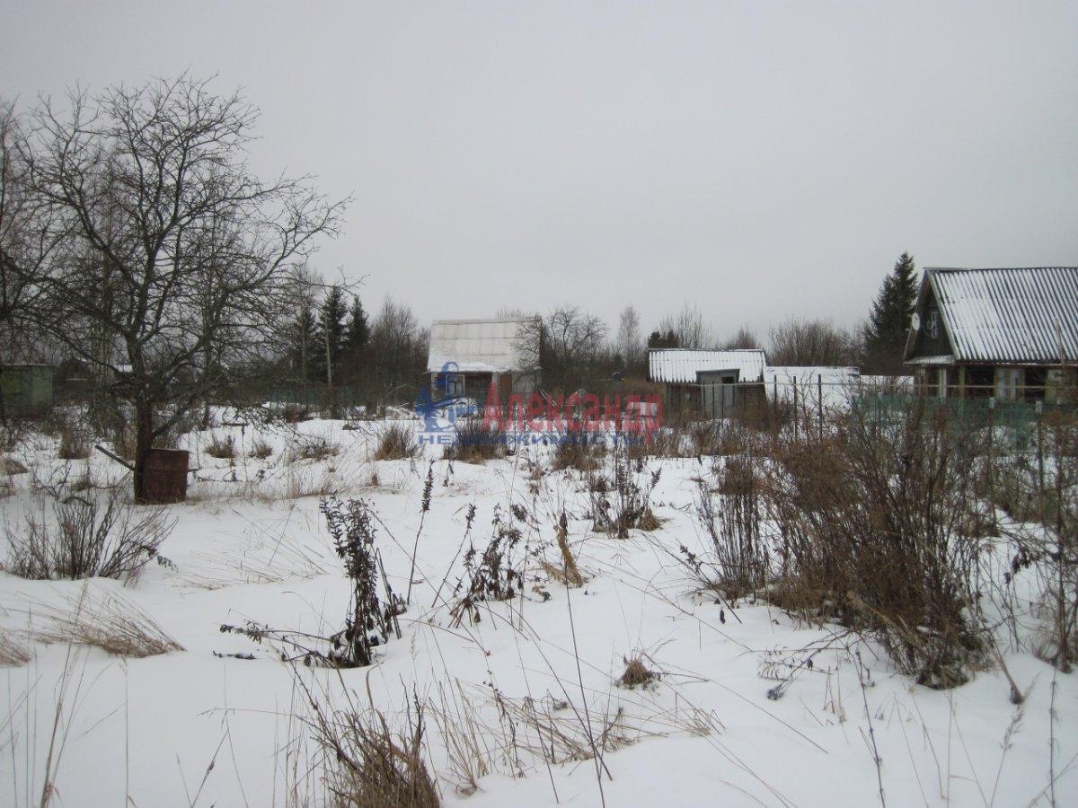 Садовый дом (36м2) на продажу — фото 23 из 40